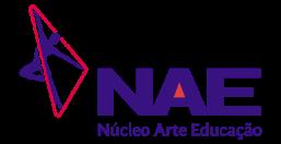 NAE - Núcleo Arte Educação